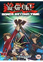 Yu Gi Oh The Movie - Beyond The Bonds Of Time