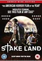 Stake Land