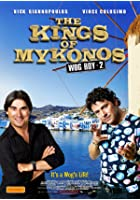 The Kings of Mykonos
