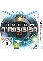 Dream Trigger - 3DS