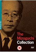 The Mizoguchi Collection