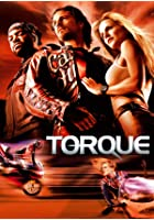 Torque