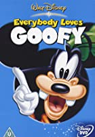 Everybody Loves Goofy