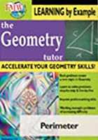 Geometry Tutor - Perimeter