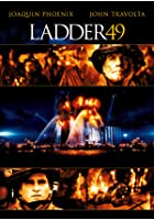 Ladder 49