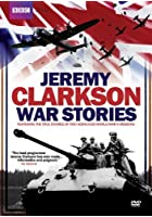 Jeremy Clarkson - War Stories