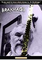 Brakhage