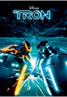 Tron - Legacy