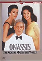 Onassis - The Richest Man in the World