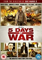 Five Days of War