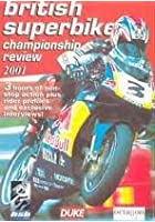 British Superbike Review 2003