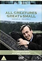 All Creatures Great And Small - Series 2 - Vol 2
