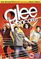 Glee Encore