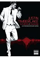 Justin Timberlake - The Videos