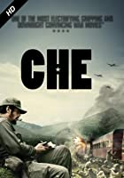 Che - Part One