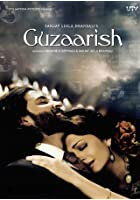 Guzaarish