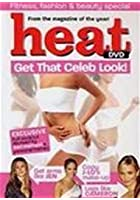 Heat Magazine: 7 Steps To A Celebrity Body
