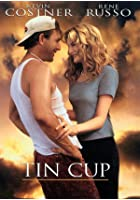 Tin Cup
