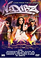 N-Dubz Love- Live - Life - Live at the O2 Arena Official DVD