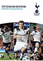 Tottenham Hotspur F.C. - Season Review 2010-2011