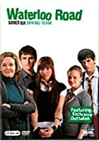Waterloo Road - Series 6 - Spring Term