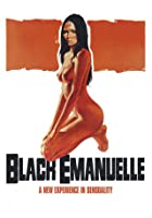 Black Emanuelle - English Dubbed Version