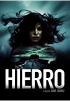 Hierro