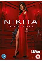 Nikita - Season 1