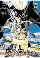 Escaflowne - Vol. 7 - Light and Shadows