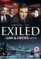 Exiled - A Law And Order Movie