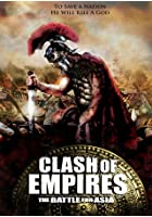 Clash of Empires - The Battle for Asia