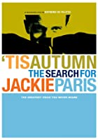 &#39;Tis Autumn - The Search for Jackie Paris