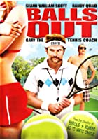 Balls Out - The Gary Houseman Story