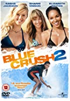 Blue Crush 2