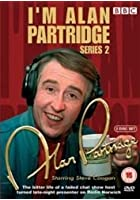 Alan Partridge - I'm Alan Partridge - Series 2