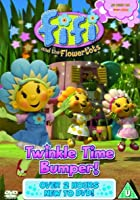 Fifi And The Flowertots - Twinkle Time Bumper