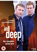 In Deep - Series 1
