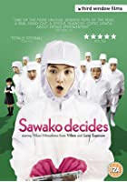 Sawako Decides
