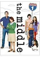 The Middle - Series 1