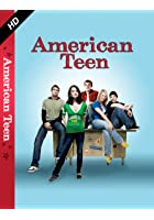 American Teen