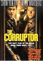 The Corruptor