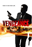 Vengeance