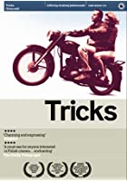 Tricks