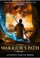 The Warrior&#39;s Path