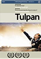 Tulpan