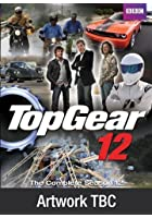 Top Gear - Series 12