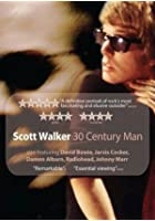Scott Walker - 30th Century Man