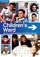 Children&#39;s Ward - Series 1 - Complete