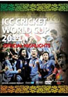 ICC Official Highlights Of The Cricket World Cup 2011