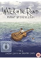 Eddie Vedder - Water On The Road